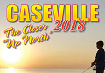 Download Caseville Brochure